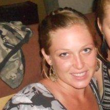 Jessica Logerfo