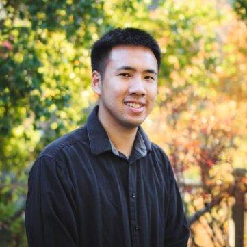Justin Hui