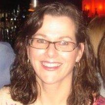 Sheila Witt