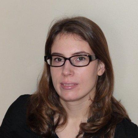 Barbara Jeol-Pieters