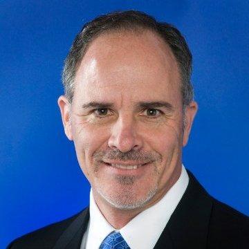 Jim Brackin