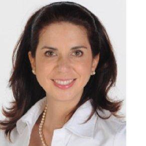 Rocio Garcia Lara