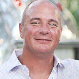 Brad Easterling