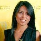 Paola Alejandra Perez Peña