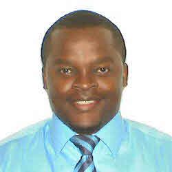 Emmanuel Kyulule