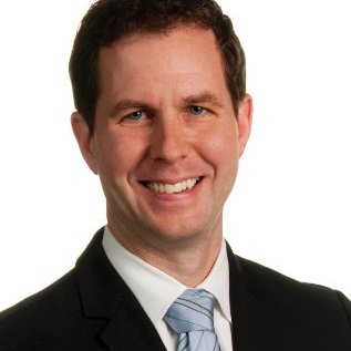 Jeff Roth, PMP, CFM