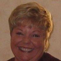 Susan L. Moore