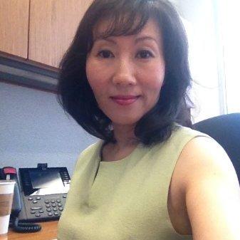 Eva Yang, JD, CAMs
