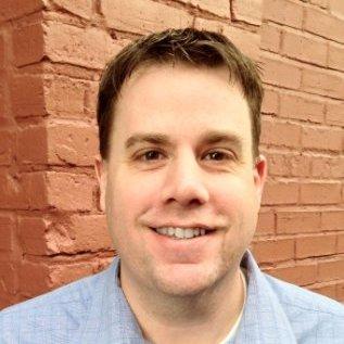 Joel Cessna