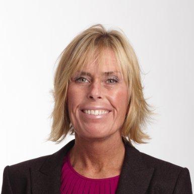 Debby Keegan
