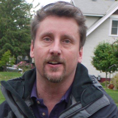 Scott Johansen