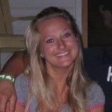 Rebecca Caulfield