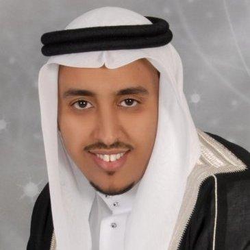 Majed Bajaber