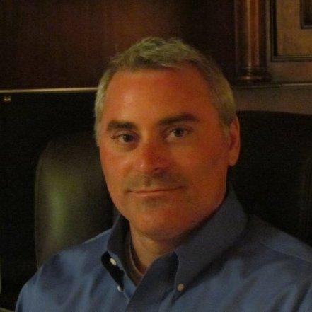 Andrew Hallac