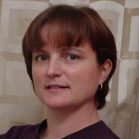Gabrielle Schroader
