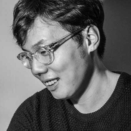 Kyo Kim