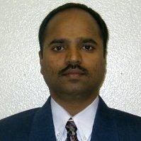 Shravan Kothi