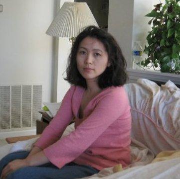 Hanming Zhou