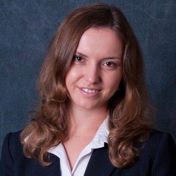 Taisiya Solovyeva
