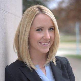 Michelle Maxfield