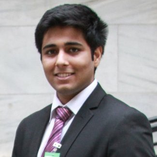 Tushar Lakhan Paul