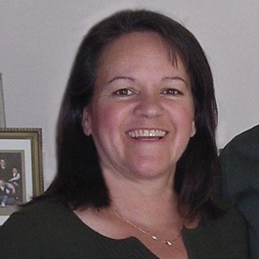 Sandra Ruppert