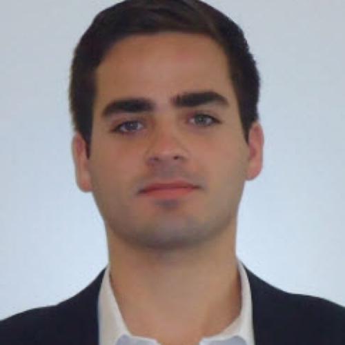 Diego Arsuaga