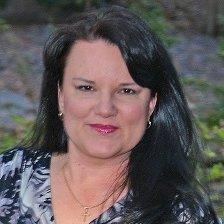 Jennie Fowler, MPM