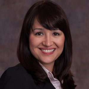 Marcia Bratcher