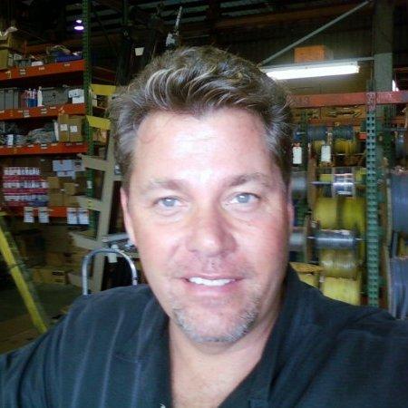 Jim Willinger