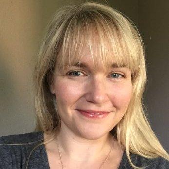 Mary Kuhl Burket