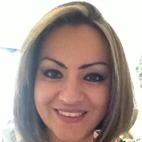 Sandra Guillen