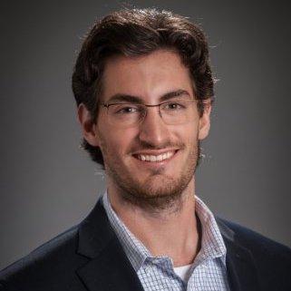 Greg Stoltzman