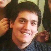 Andres Donoso