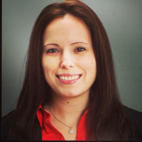 Samantha Benitez
