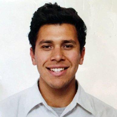 Erick Uribe