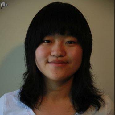 Yinglu Peng