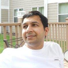 Ashutosh Sharma, CBAP®, PMP®