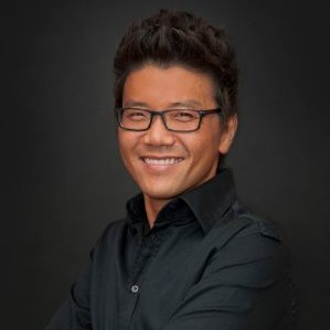 Christian Kim