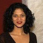Supriya Uchil
