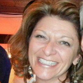 Jennifer Paterna