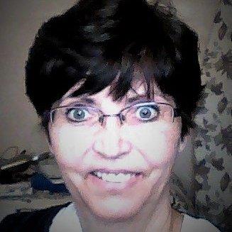 Sharon Himmel