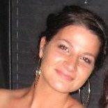 Nicolette Galeti