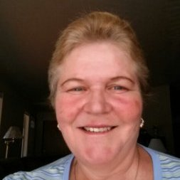 Lisa Mertz Bradford