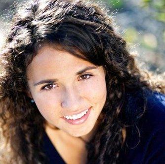Adela Fedor