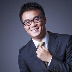 Derek Yik Yu Lam