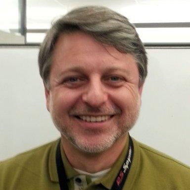 Robert Milotta