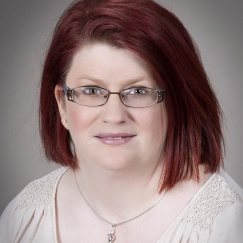 Stacie Seelye, DVM