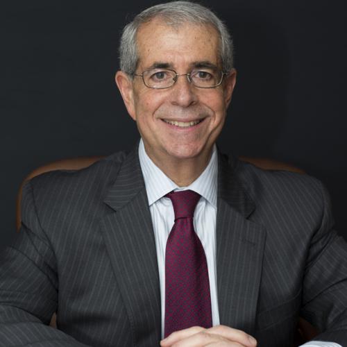 Louis Eliasof CFP®, CLU®, CLTC
