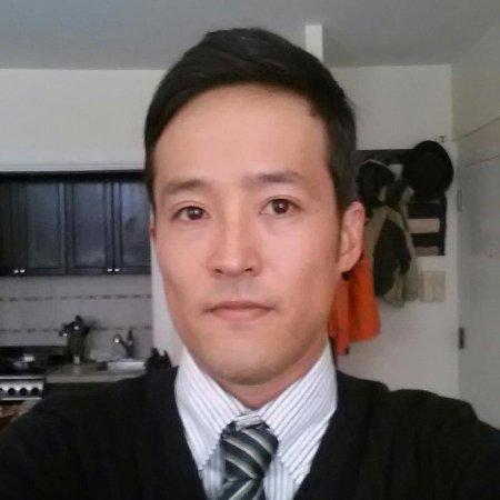 Steven Miyakawa SAM